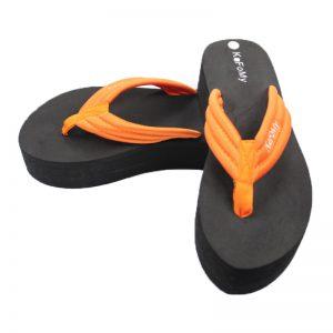 Kefomy soft & comfortable sandals
